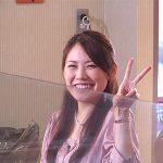 今日、千葉テレビの取材がありました!