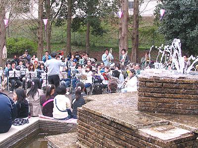 2009-04-05-2