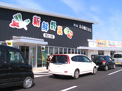 2010-04-10-1