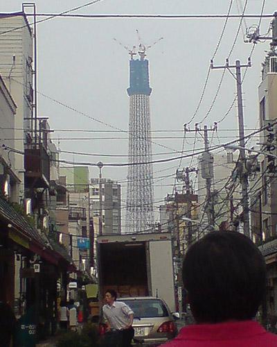 2010-05-24-1