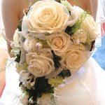 妹の結婚式&32歳の誕生日
