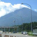 富士登山~その1~