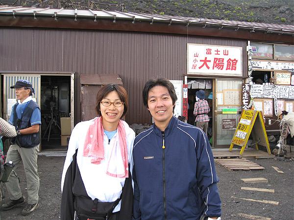2010-10-02-11