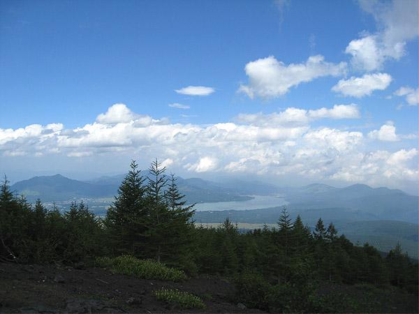 2010-10-02-4