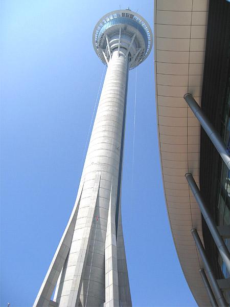 2010-10-17-16