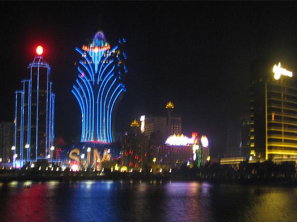 2010-10-17-6