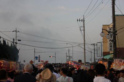 2011-08-02-2