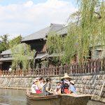 佐原の大祭 秋祭り 2013