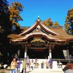 香取神宮のランチはここ!香取市のおすすめグルメはもちろん焼き鳥