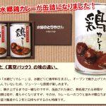 【5周年記念SALE】濃厚鶏白湯スープ使用!鶏肉専門店が《鶏肉》にこだわったチキンカレー