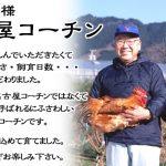 3月10日はコーチンの日!有名地鶏 名古屋コーチンがお得に買えるクーポンは23日まで♪
