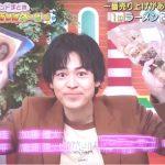 二宮和也の日テレ系『ニノさん』で丸ごと一本焼き鳥が紹介されました!その内容とは