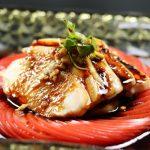新商品!「水郷どりのよだれ鶏」 お家で簡単おいしい旨辛料理 作り方とアレンジレシピ
